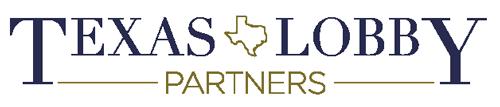 Texas Lobby Partners